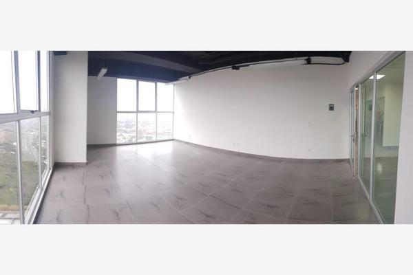 Foto de oficina en renta en  , milenio iii fase a, querétaro, querétaro, 0 No. 06