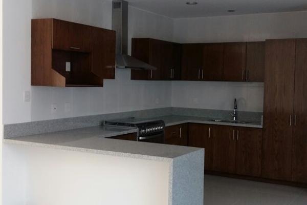 Foto de casa en venta en  , milenio iii fase a, querétaro, querétaro, 2725711 No. 06