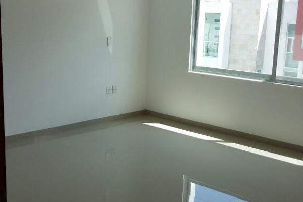 Foto de casa en venta en  , milenio iii fase a, querétaro, querétaro, 2725711 No. 10
