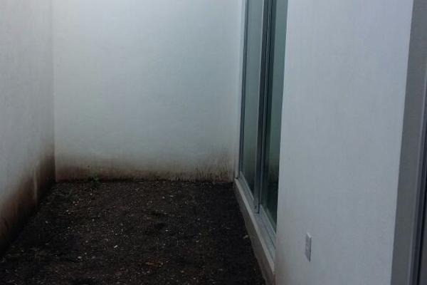 Foto de casa en venta en  , milenio iii fase a, querétaro, querétaro, 2725711 No. 11
