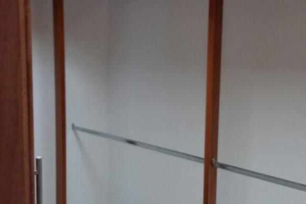 Foto de casa en venta en  , milenio iii fase a, querétaro, querétaro, 2725711 No. 13