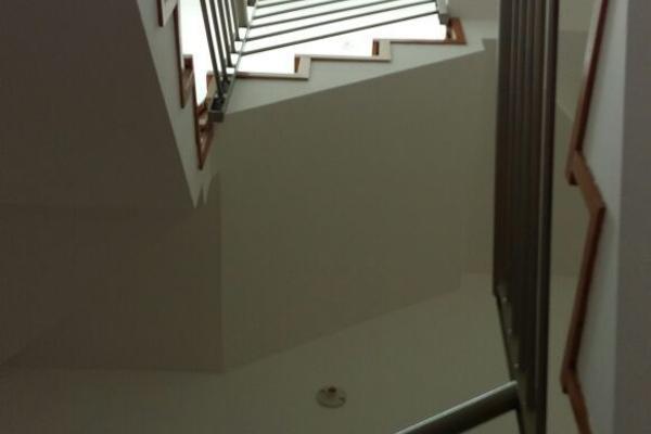 Foto de casa en venta en  , milenio iii fase a, querétaro, querétaro, 2725711 No. 19