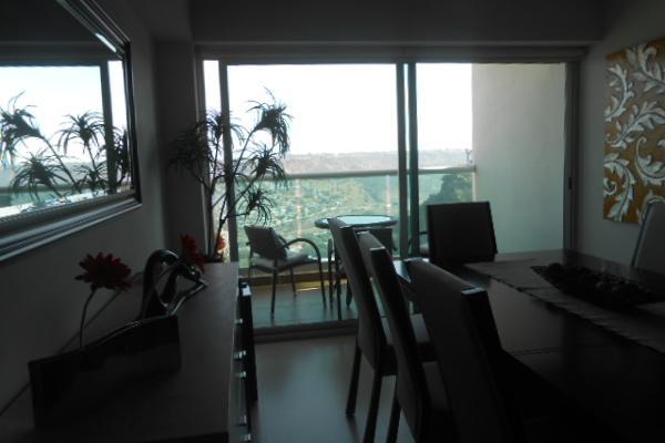 Foto de casa en venta en camino real de carretas 299 int 603a , milenio iii fase a, querétaro, querétaro, 3428808 No. 12