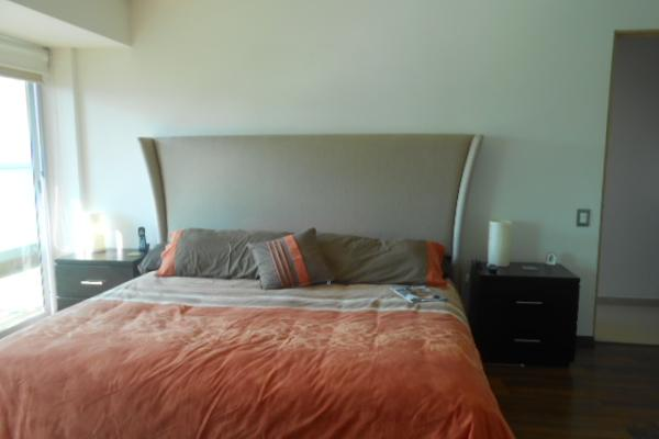 Foto de casa en venta en camino real de carretas 299 int 603a , milenio iii fase a, querétaro, querétaro, 3428808 No. 25