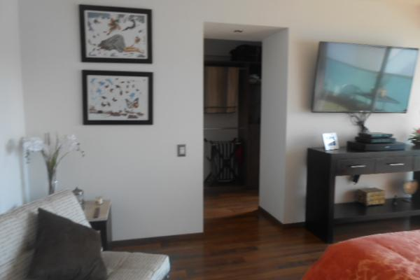 Foto de casa en venta en camino real de carretas 299 int 603a , milenio iii fase a, querétaro, querétaro, 3428808 No. 26
