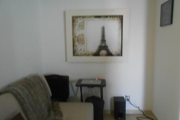 Foto de casa en venta en camino real de carretas 299 int 603a , milenio iii fase a, querétaro, querétaro, 3428808 No. 28