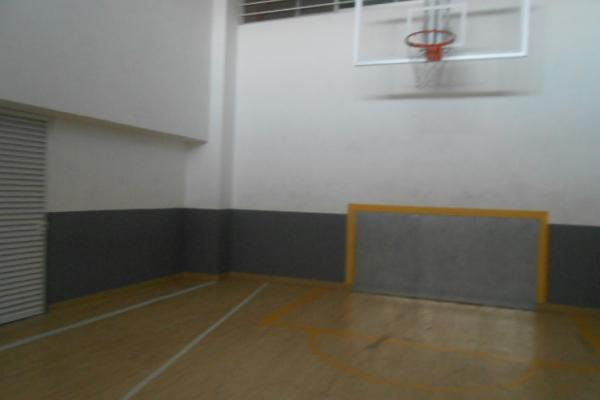 Foto de casa en venta en camino real de carretas 299 int 603a , milenio iii fase a, querétaro, querétaro, 3428808 No. 30