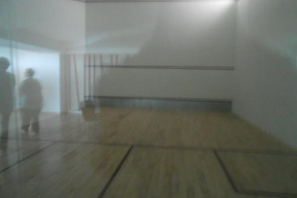 Foto de casa en venta en camino real de carretas 299 int 603a , milenio iii fase a, querétaro, querétaro, 3428808 No. 36