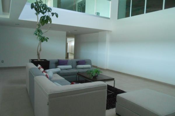 Foto de casa en venta en camino real de carretas 299 int 603a , milenio iii fase a, querétaro, querétaro, 3428808 No. 42