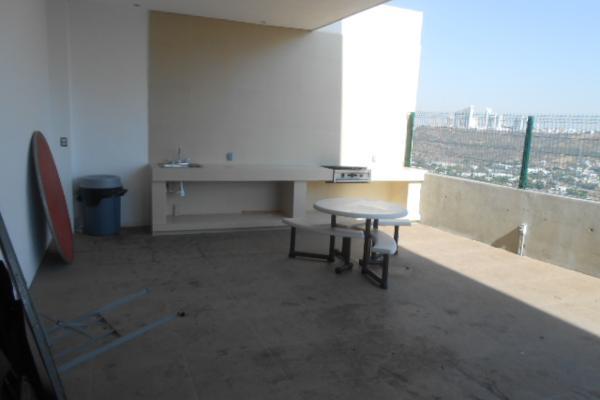 Foto de casa en venta en camino real de carretas 299 int 603a , milenio iii fase a, querétaro, querétaro, 3428808 No. 46