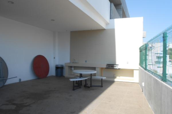 Foto de casa en venta en camino real de carretas 299 int 603a , milenio iii fase a, querétaro, querétaro, 3428808 No. 48