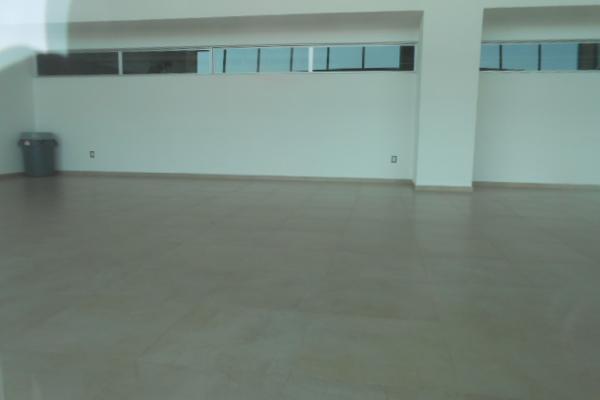Foto de casa en venta en camino real de carretas 299 int 603a , milenio iii fase a, querétaro, querétaro, 3428808 No. 49