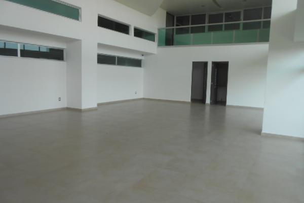 Foto de casa en venta en camino real de carretas 299 int 603a , milenio iii fase a, querétaro, querétaro, 3428808 No. 50