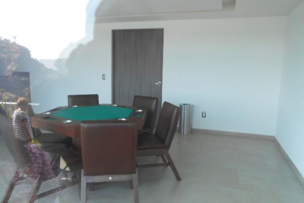 Foto de casa en venta en camino real de carretas 299 int 603a , milenio iii fase a, querétaro, querétaro, 3428808 No. 51