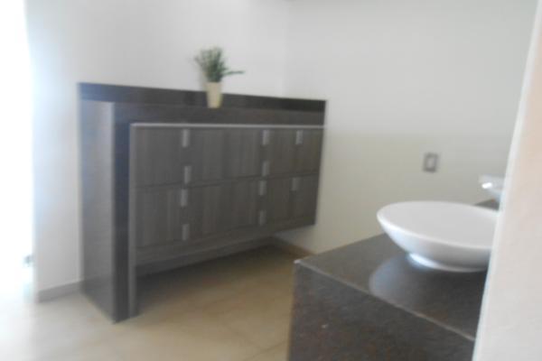 Foto de casa en venta en camino real de carretas 299 int 603a , milenio iii fase a, querétaro, querétaro, 3428808 No. 55