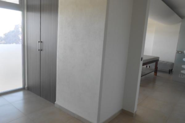 Foto de casa en venta en camino real de carretas 299 int 603a , milenio iii fase a, querétaro, querétaro, 3428808 No. 58