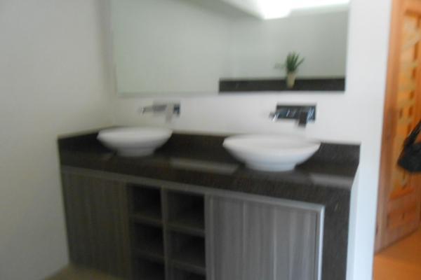 Foto de casa en venta en camino real de carretas 299 int 603a , milenio iii fase a, querétaro, querétaro, 3428808 No. 59