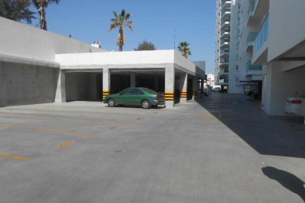 Foto de casa en venta en camino real de carretas 299 int 603a , milenio iii fase a, querétaro, querétaro, 3428808 No. 64