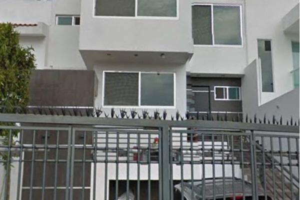 Foto de casa en venta en  , milenio iii fase a, querétaro, querétaro, 4524564 No. 05