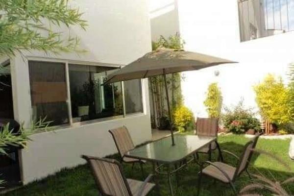 Foto de casa en venta en  , milenio iii fase a, querétaro, querétaro, 4524564 No. 09