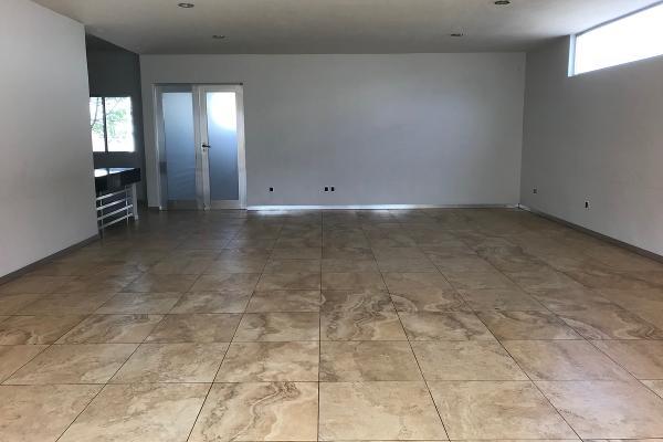 Foto de casa en venta en  , milenio iii fase a, querétaro, querétaro, 4564653 No. 03