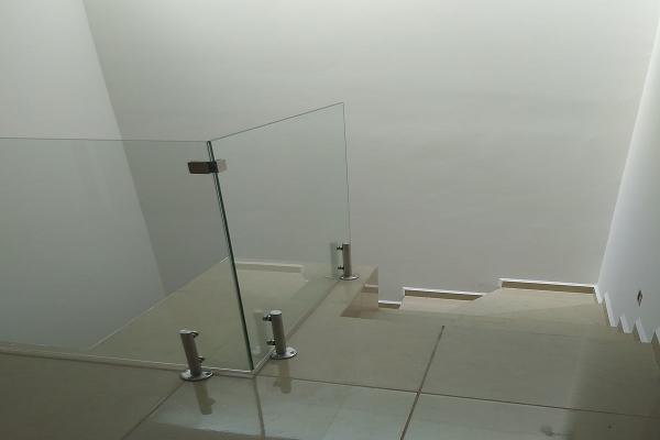 Foto de casa en venta en  , milenio iii fase a, querétaro, querétaro, 5693646 No. 04