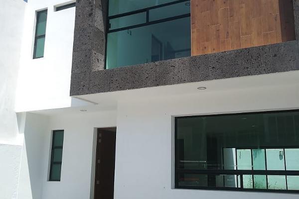 Foto de casa en venta en  , milenio iii fase a, querétaro, querétaro, 5693646 No. 09