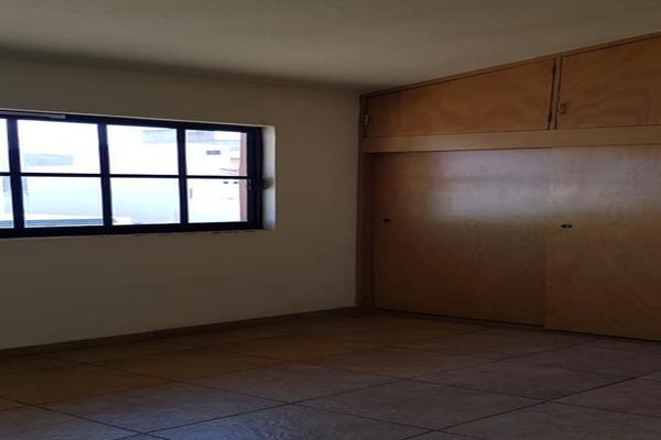 Foto de casa en venta en  , milenio iii fase a, querétaro, querétaro, 8024851 No. 14