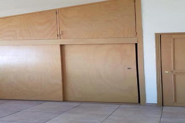Foto de casa en venta en  , milenio iii fase a, querétaro, querétaro, 8024851 No. 15