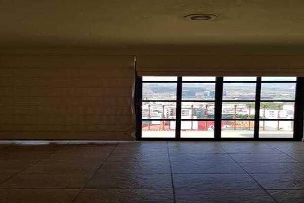 Foto de casa en venta en  , milenio iii fase a, querétaro, querétaro, 8024851 No. 16