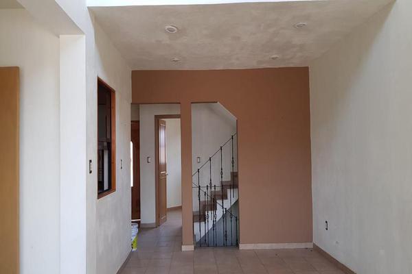 Foto de casa en venta en  , milenio iii fase a, querétaro, querétaro, 8024851 No. 19