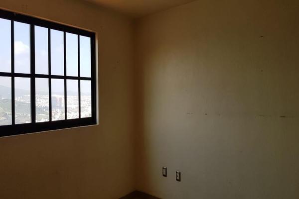 Foto de casa en venta en  , milenio iii fase a, querétaro, querétaro, 8024851 No. 20