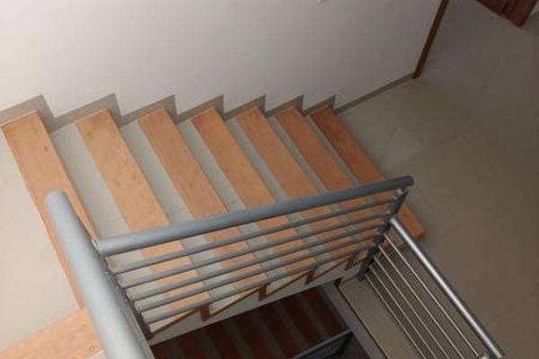 Foto de casa en venta en  , milenio iii fase b sección 10, querétaro, querétaro, 0 No. 02