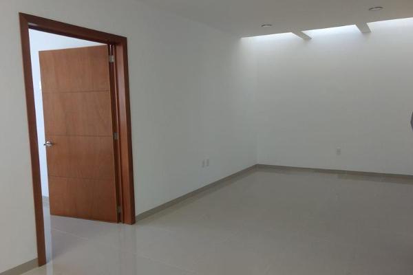Foto de casa en venta en  , milenio iii fase b sección 10, querétaro, querétaro, 0 No. 11