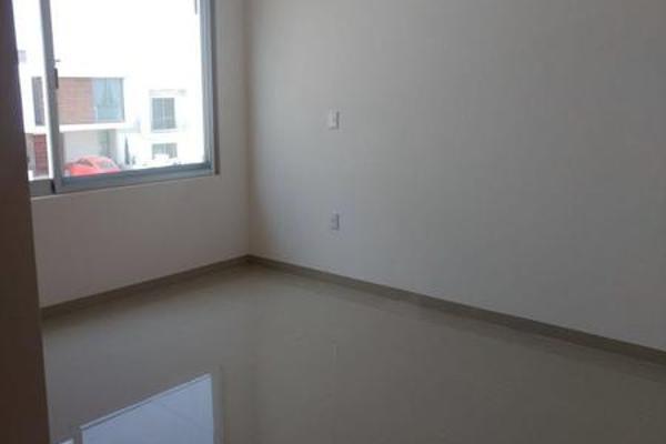Foto de casa en venta en  , milenio iii fase b sección 10, querétaro, querétaro, 0 No. 12