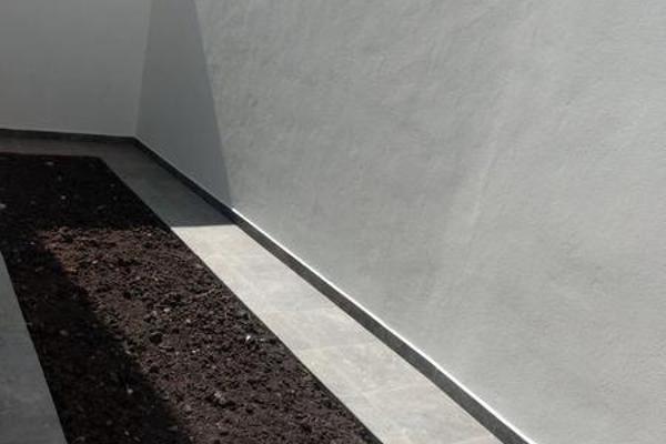 Foto de casa en venta en  , milenio iii fase b sección 10, querétaro, querétaro, 0 No. 13