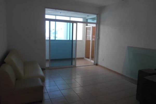 Foto de oficina en renta en  , milenio iii fase b sección 10, querétaro, querétaro, 7857143 No. 07