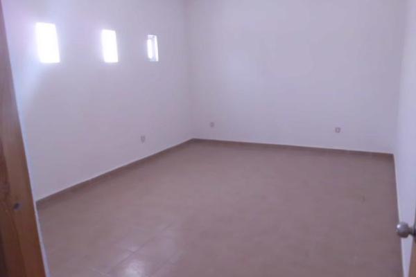 Foto de oficina en renta en  , milenio iii fase b sección 10, querétaro, querétaro, 7857143 No. 12