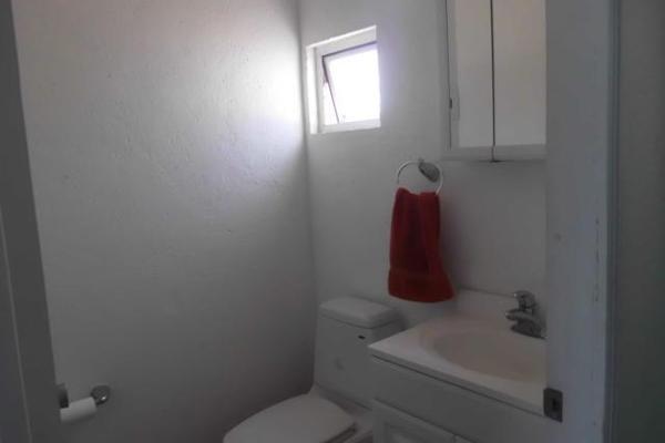 Foto de oficina en renta en  , milenio iii fase b sección 10, querétaro, querétaro, 7857143 No. 14