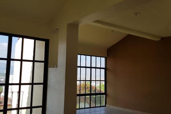 Foto de casa en venta en  , milenio iii fase b sección 10, querétaro, querétaro, 8024851 No. 06