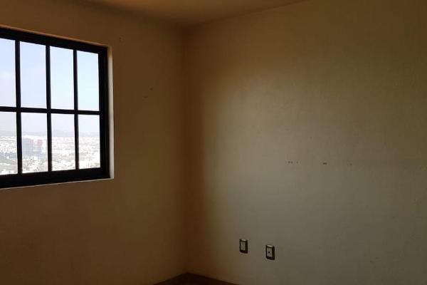Foto de casa en venta en  , milenio iii fase b sección 10, querétaro, querétaro, 8024851 No. 20