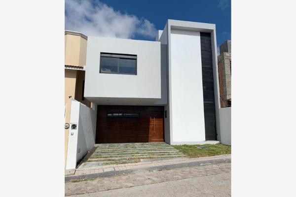 Foto de casa en venta en  , milenio iii fase b sección 10, querétaro, querétaro, 9924220 No. 02