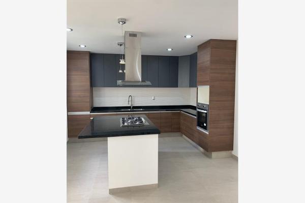 Foto de casa en venta en  , milenio iii fase b sección 10, querétaro, querétaro, 9924220 No. 03