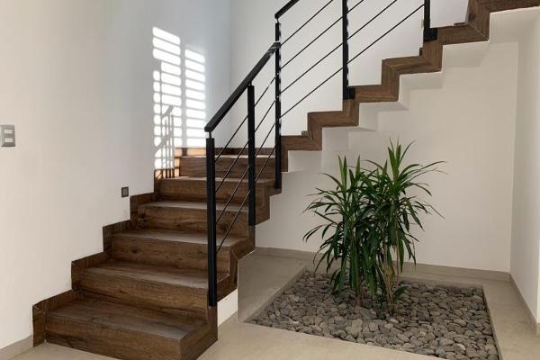 Foto de casa en venta en  , milenio iii fase b sección 10, querétaro, querétaro, 9924220 No. 04