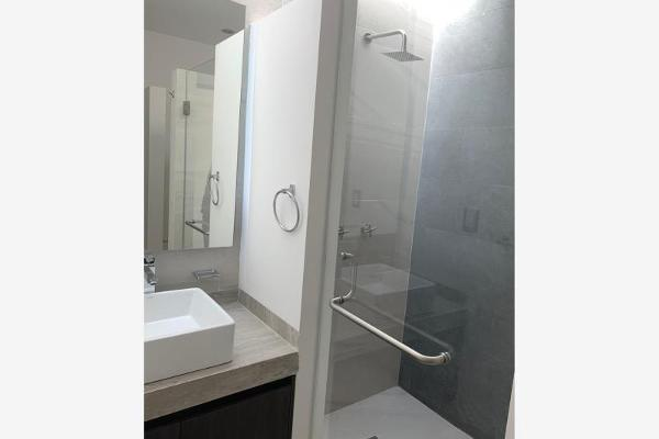 Foto de casa en venta en  , milenio iii fase b sección 10, querétaro, querétaro, 9924220 No. 07