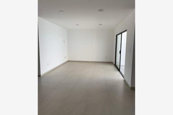 Foto de casa en venta en  , milenio iii fase b sección 10, querétaro, querétaro, 9924220 No. 09
