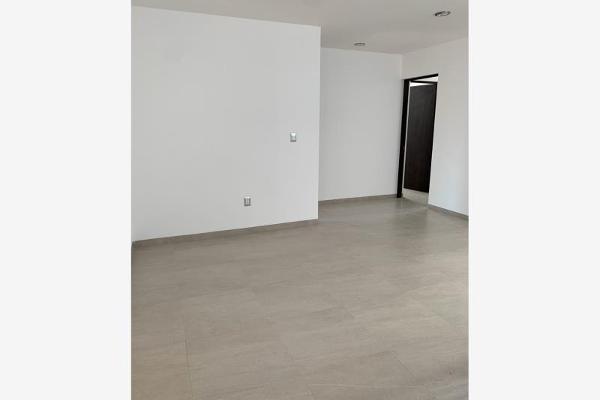 Foto de casa en venta en  , milenio iii fase b sección 10, querétaro, querétaro, 9924220 No. 10