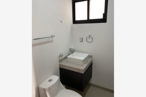 Foto de casa en venta en  , milenio iii fase b sección 10, querétaro, querétaro, 9924220 No. 13