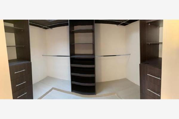 Foto de casa en venta en  , milenio iii fase b sección 10, querétaro, querétaro, 9924220 No. 14
