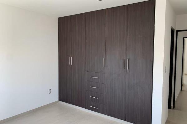 Foto de casa en venta en  , milenio iii fase b sección 10, querétaro, querétaro, 9924220 No. 15